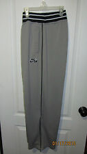 Large Nike Air Casual Athletic Running Soccer Track Basketball Warm Up Pants