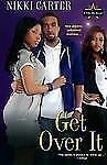 Get Over It (Fab Life)-ExLibrary