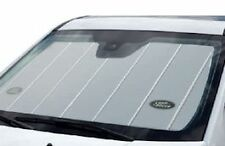 Land Rover Freelander 2 UV Windscreen Sun Shade - VPLFY0067