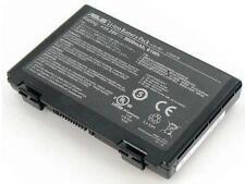 Batterie D'ORIGINE ASUS A32-F82 P50 P81 X5D X5E X5C X5J GENUINE ORIGINAL