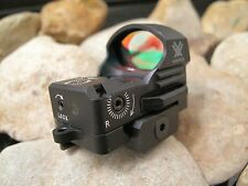 Vortex Razor Red Dot Scope with 3 MOA Dot & Picatinny w/ Free MAGPUL GOODIE!!!