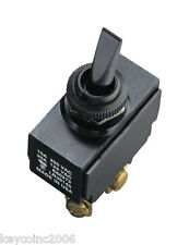 Gardner Bender Toggle Switch SPST MFG #: GSW-19