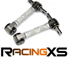 Skunk2 Pro Series adjustable rear camber arms Honda Integra Civic EG MB6 EK Sol
