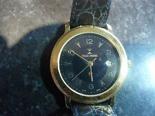 Montre WILLE FRERES swiss made