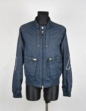 Armani Jeans AJ Men Light Jacket Size EU-54,USA-XL, Genuine