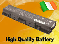 Battery Dell FK890, FP282, GK479, GR986, GR995, NR222, NR239, TM980, UW280