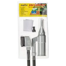 Laguna Economy Pond Vac-vacuum for small water garden ponds-pools-fish-koi-fall