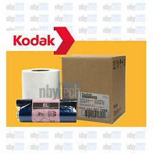 Kodak Photo Print Kit 8800/8810L Cat: 1277268