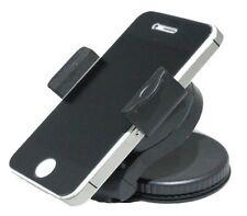 KFZ Universal Halter Auto Handy Halterung Smartphone für Apple iPhone Samsung .1