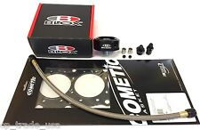 BLOX RACING VTEC Conversion Kit Cometic 84 mm Head gasket LS VTEC GSR B18 B16