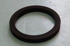 Capstan wheel for SONY WM-DC2 WM-DD WM-DDII WM-DD100(1 quantity)(Tailor-made)