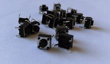 Set for Roland D20 Push Tactile Switches  39 PCS