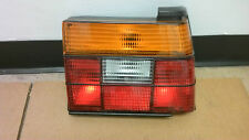 85' - 92' Volkswagon Jetta  Golf side tail light RH (passenger side) new in box