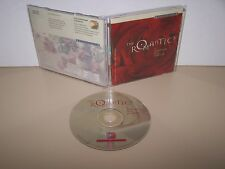 Windham Hill: Romantics CD Romantic Music of the 19th Century by Various Artists