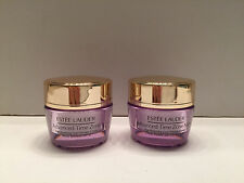 Estee Lauder Advanced Time Zone  Age Reversing Line/wrinkle Creme DAY and NIGHT