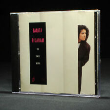 Tanika Tikaram - The Sweet Keeper - music cd album