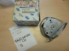 Hyundai H-1 H1 Actuator Outside Mirror Stellmotor Spiegelverstellung links NEU