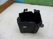 1986 Yamaha XV1100 Virago 1100 Y595. battery tray box