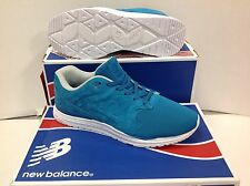 New Balance REVLite ML1550CB Men's Trainers, Size UK 9 / EU 43 / USA 9.5