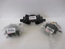 LEXUS OEM FACTORY ENGINE AND TRANSMISSION MOUNT SET 2002-2010 SC430