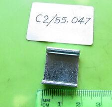 Montesa NOS Cota Cappra Scorpion Brake Shoe Clip p/n C2/55.047 C255047  #1
