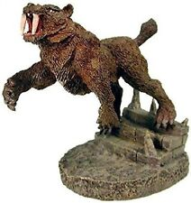Ray Harryhausen Sabertooth Tiger Figure from Sinbad and the Eye of the Tiger