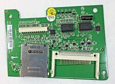 Kodak ESP 5 - Media Card PCB Board - 12-02288-00C