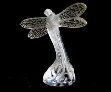 LALIQUE Dragonfly