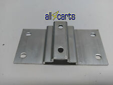 Seat mounting Bracket for Club Car Gas & Electric 1979 to 1999 | 1017409