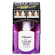 DR. G Clear Nail Antifungal Treatment .6 oz.
