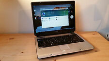 Toshiba Satellite A100-338 Intel Core 2 Duo T5200 1.6Ghz 2GB RAM 60GB HDD