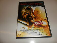 DVD  Black Hawk Down
