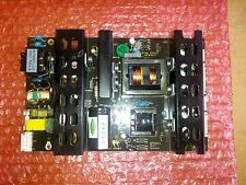 MP688TL REV:1.3 PSU POWER SUPPLY BOARD VIDEOCON 32 LCD TV VU326LD