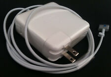 "Original Power Adapter Charger A1424 Apple MacBook Pro 15"" Retina Magsafe 2 85W"
