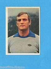 I CALCIATORI 77-78 - PLAYMONEY -Figurina n.3- PIZZABALLA - ATALANTA -NEW