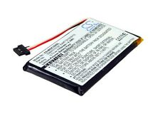 High Quality Battery for Mitac Mio C323 Premium Cell