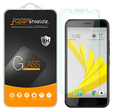 Supershieldz Tempered Glass Screen Protector For HTC Bolt