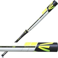 New Easton BSR Senior League 34 in/26 oz Softball Bat SP14BSR Ultra Hot!