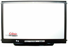 """AU OPTRONICS 13.3"""" WXGA LED TFT B133EW04 V.3 NoteBook Panel V3 GLOSSY"""