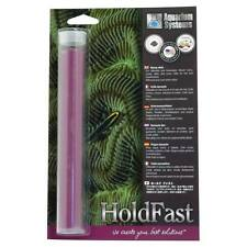 Aquarium Systems - Holdfast Coral Colla - Speciale Adesivo Decorazione