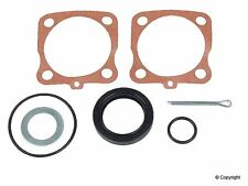 VW Rear Axle Seal Kit, IRS axle seal or Swing Axle rear seal VW bug, dune buggy