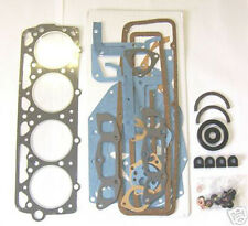 FORDSON MAJOR, POWER & SUPER MAJOR, TRADER 592E  4Cyl. FULL GASKET SET 1954 - 65