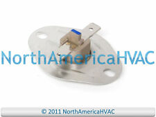 OEM Goodman Janitrol Furnace Limit Switch B13701-08 B1370108