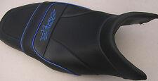 Honda Hornet CB 900 SC048 seat cover (present, gift)