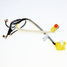 OE Multi-function Airbag Cable Harness For VW Passat B6 CC Jetta Golf MK6 Tiguan