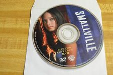 Smallville Second Season 2 Disc 2 Replacement DVD Disc Only ***