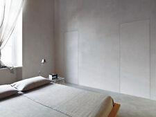Portes d'intérieurs à fleur de mur 80x210 différents types disponibles