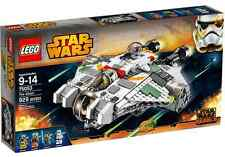 LEGO ® Star Wars ™ 75053 the Ghost NUOVO OVP NEW MISB NRFB