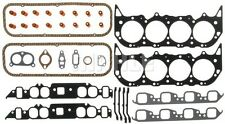 75 - 86 BBC Engine Cylinder Head Gasket Set Victor HS3902VC