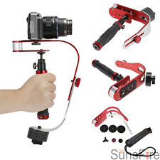 Handheld Steadicam for DSLR Camera Steadicam Gimbal Stabilizer Action Camera